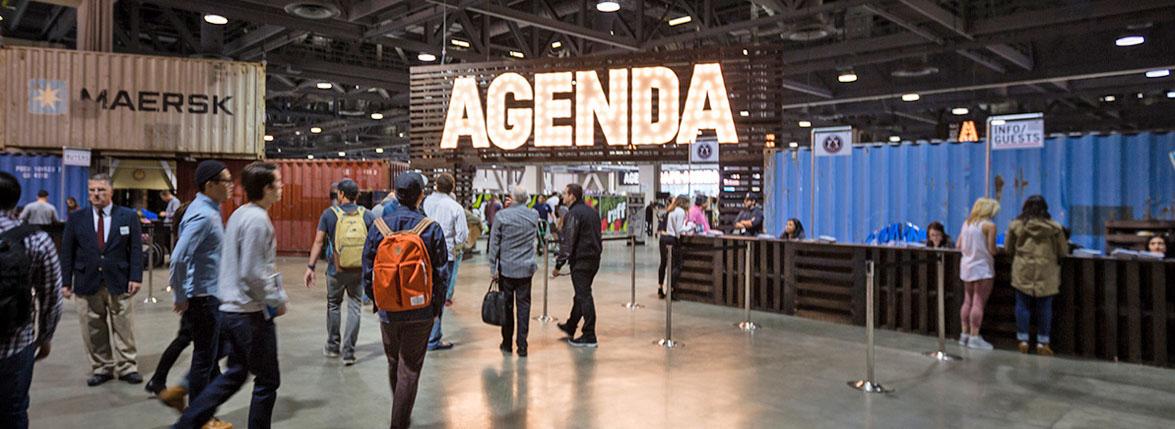 agenda-trade-show14