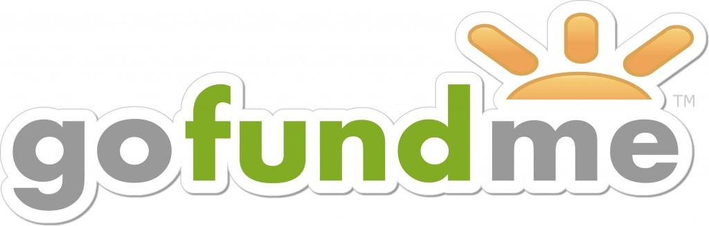 gfm_logo_300dpi