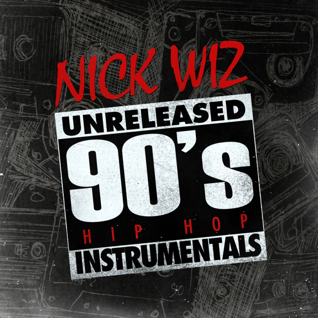 nickwiz-unreleased
